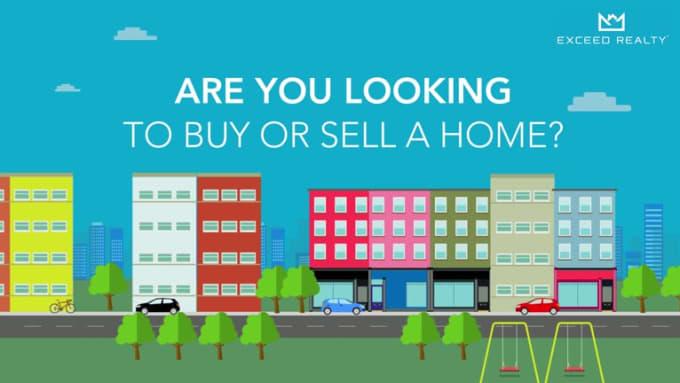 real estate explainer