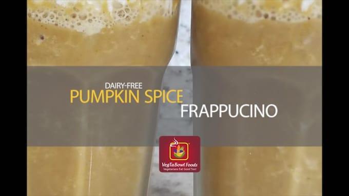 PumpkinSpiceFrap_Final_2