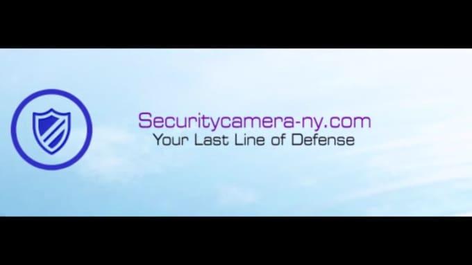 Securitycamerany2A
