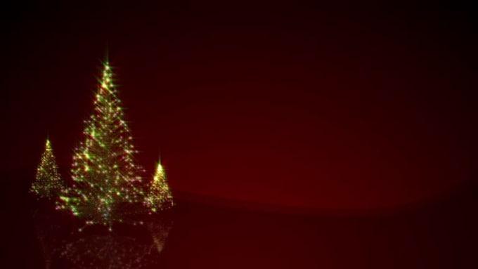 CHRISTMAS_SARAH