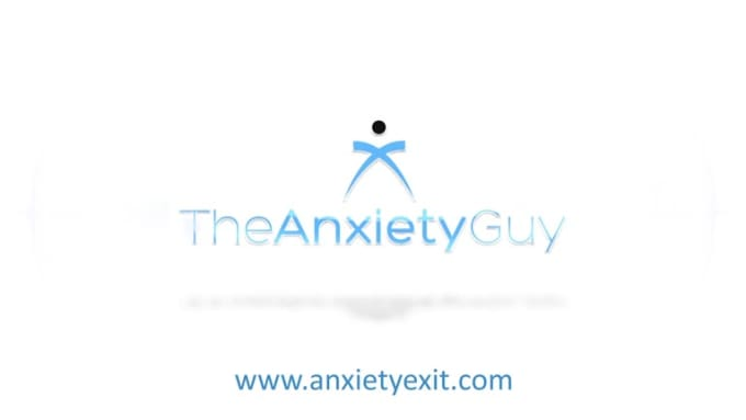 anxiety video