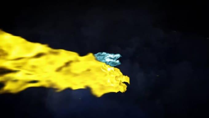 GoR_Dragon_Magic_revision