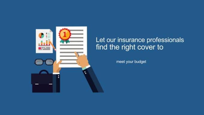 life insurance video-final