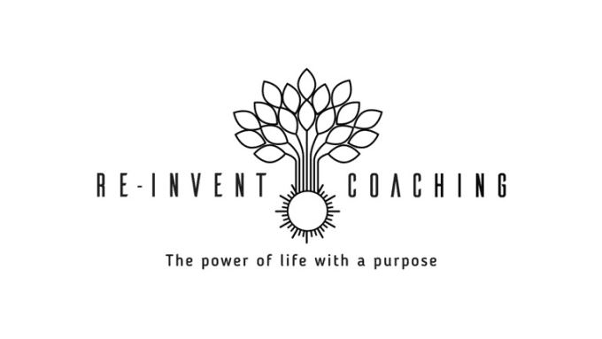 Re-invent Coaching 01 Sound 02