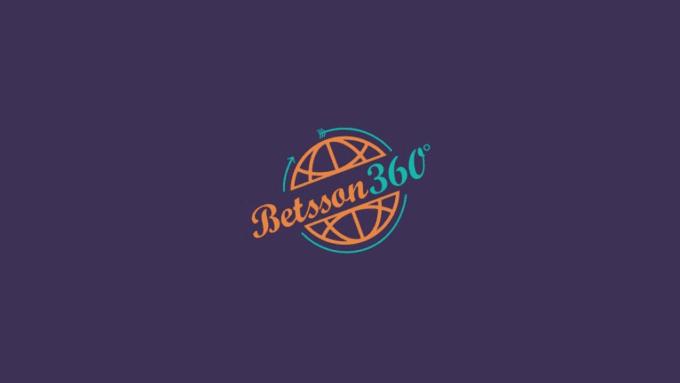 Betsson360intro