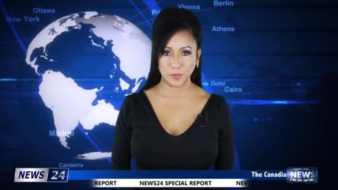 OVCanada_Video_11