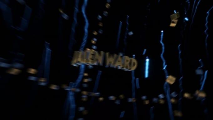 jalen ward