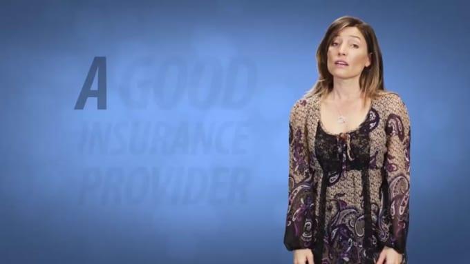 Fiverr_Insurance