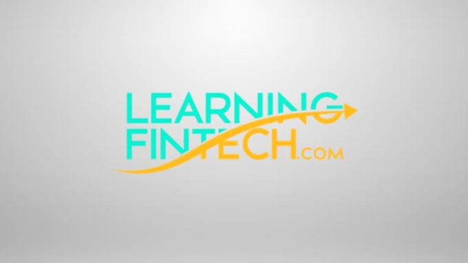 LearningFintech Intro-2