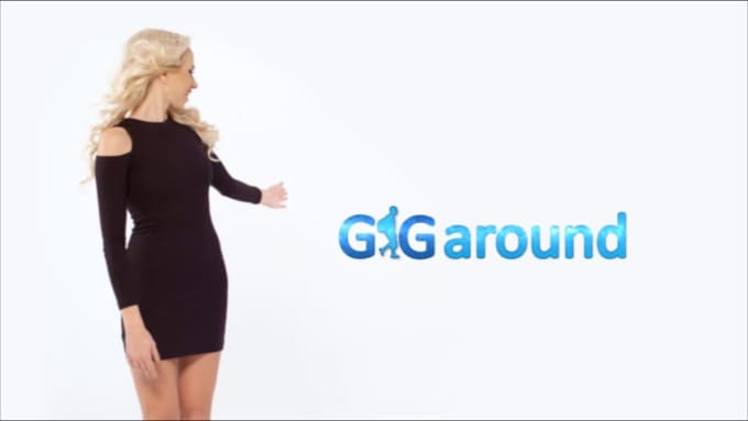 girl_logo_reveal_low_res