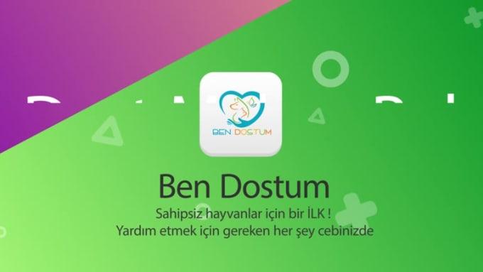 App_Promo_720p_v3