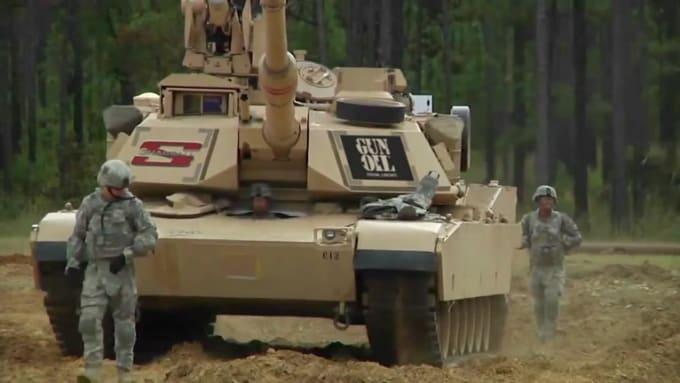 Tank_seattlem8