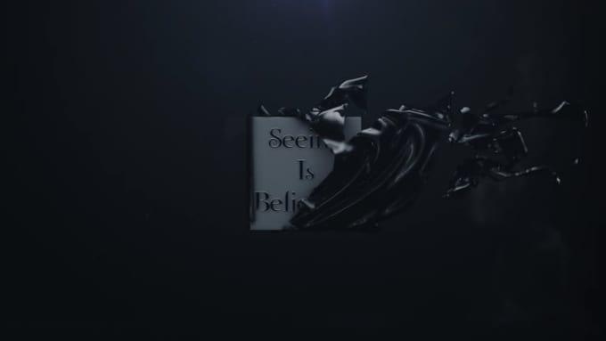 jt1980-dark-FO23329BEF91
