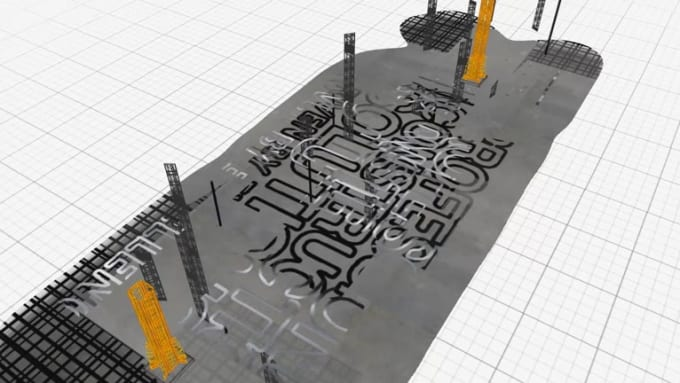 Construction Logo-01