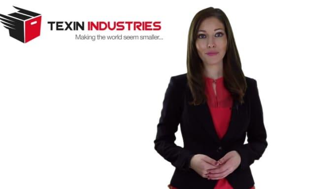 texinindustries