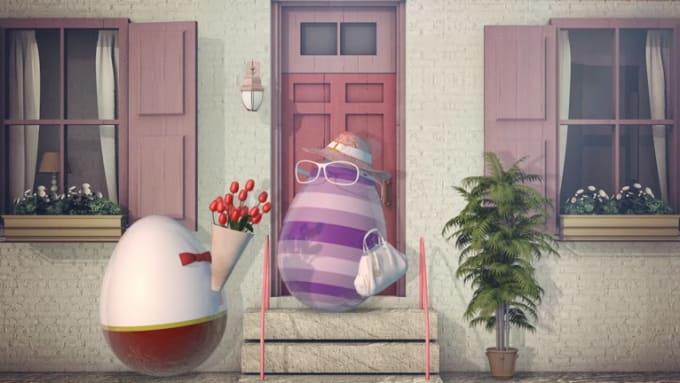 mjacobs5 _Easter Greetings op2_half HD