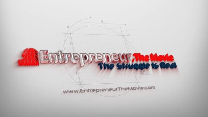 entrepreneurkat-1080p