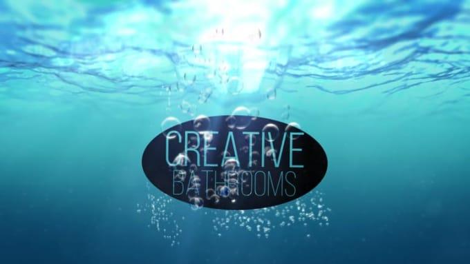 Creative_Bathrooms_Full_HD_1920X1080