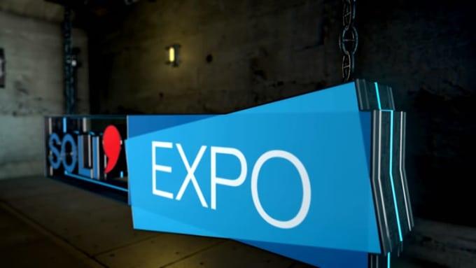 Soli Expo_FULLY_LOADED_METALLIC_Intro