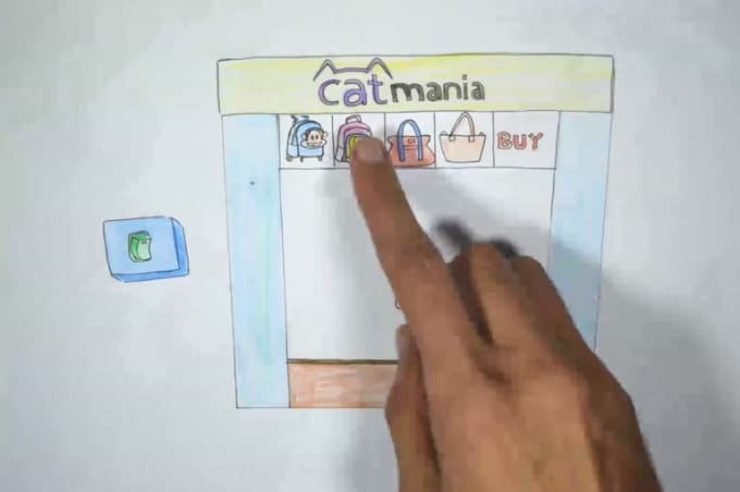 catmania-animation
