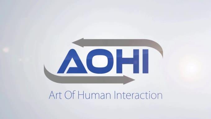 AOHI new