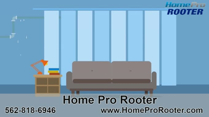 Home Pro Rooter - Dripping Faucet or Leaking Pipes