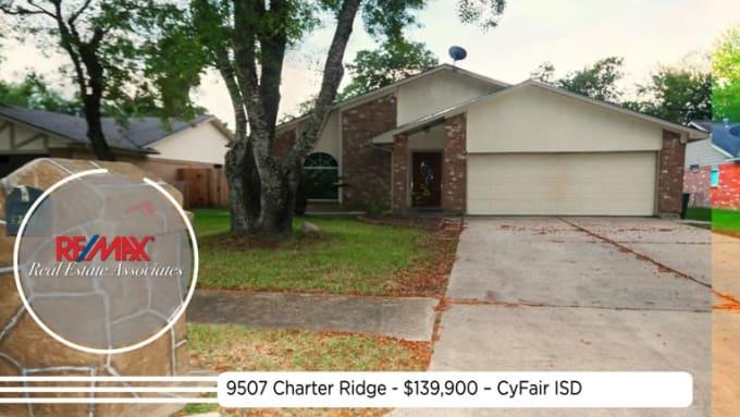 9507 Charter Ridge_Full_HD