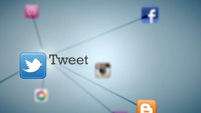 overseas social_