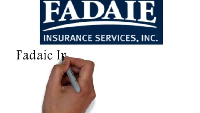 Fadaie Ins