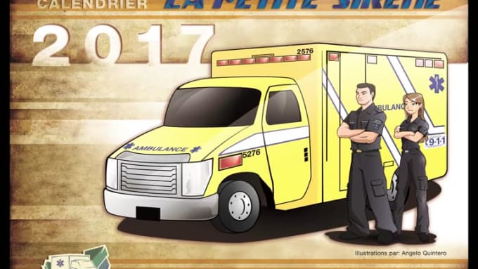 Ambulance_Slideshowrevised