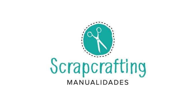 Scrapcrafting