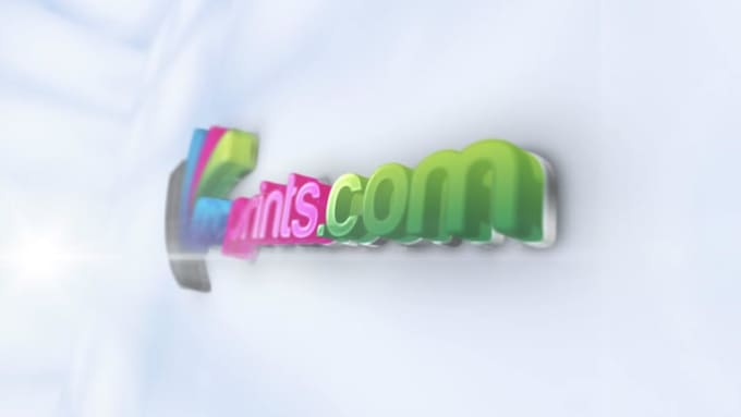 Glossy_3D_intro10