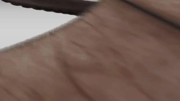flying dragon carmen-Fox 720p