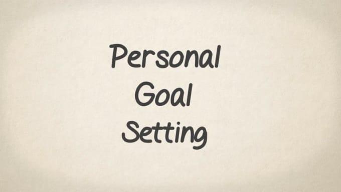 PersonalGoalSetting_2