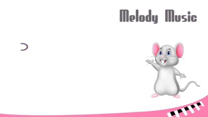 Melodi Music