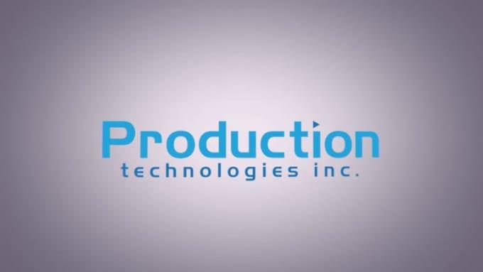 ProductionTech