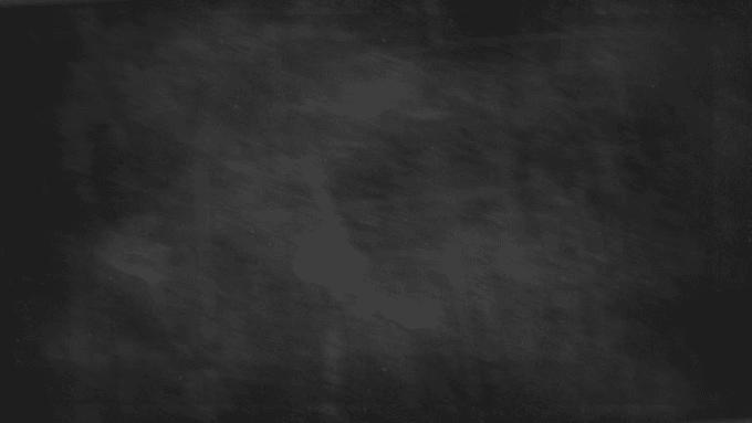 wilsonthewizard-FO343801D8C1-final-v2