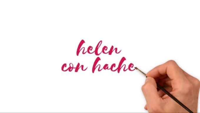 helen n
