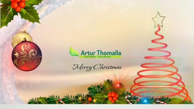 Artur Thomalla