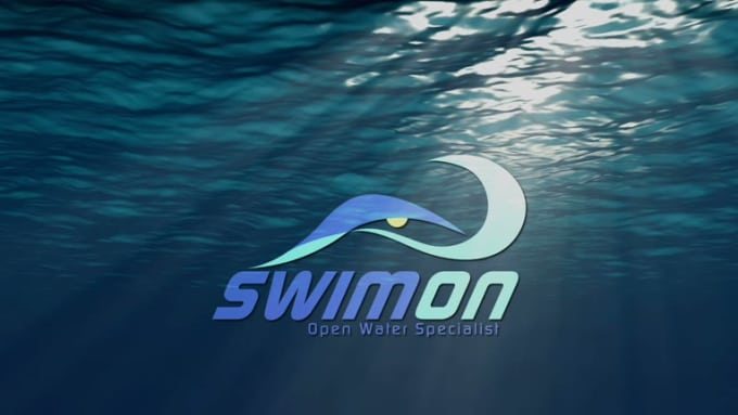 Swimon Intro