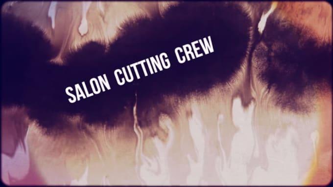 Salon HD