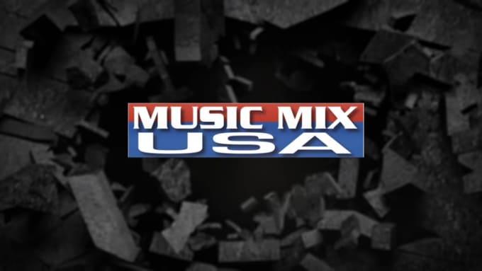MusicMixUSA2
