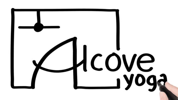 Alcove Yoga