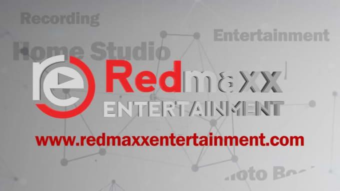 Main Comp redmaxx
