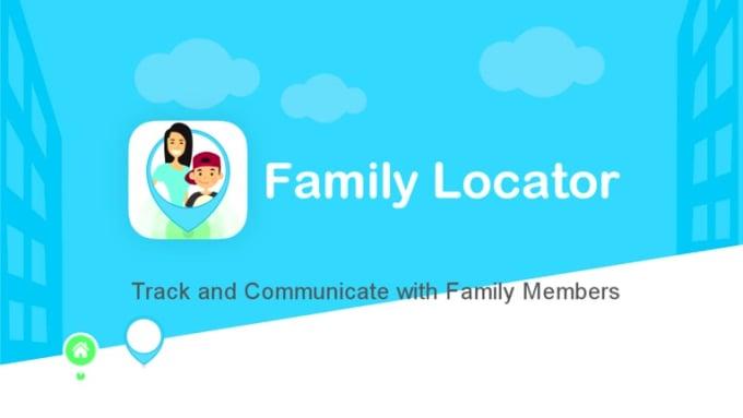 familylocator