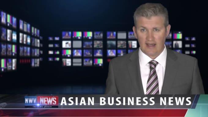 valuable companies hong kong 2016 awards news
