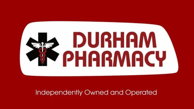 Durham Pharmacy