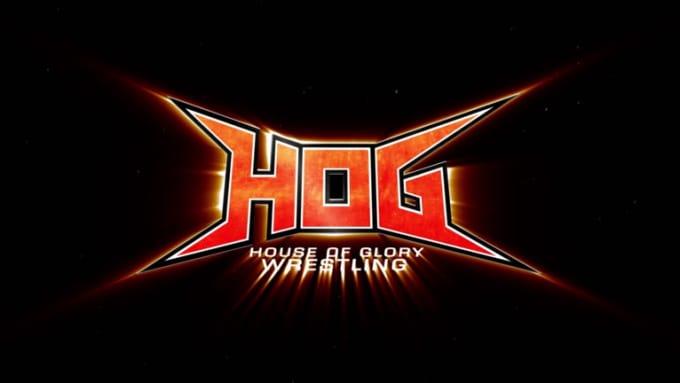 Hog-2