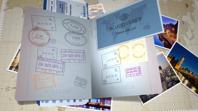 bluodyssey_travel
