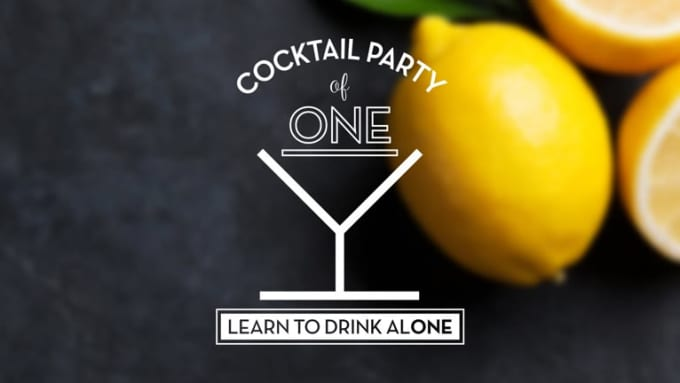 Cocktail Party Final